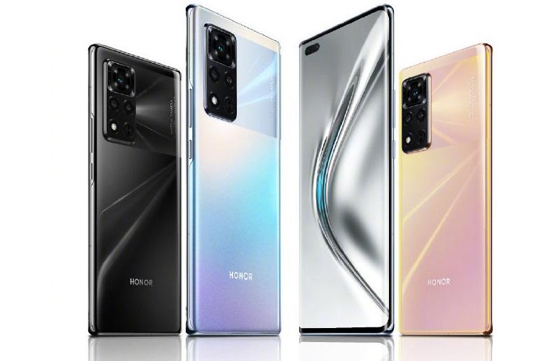 Honor V40 5G (4)