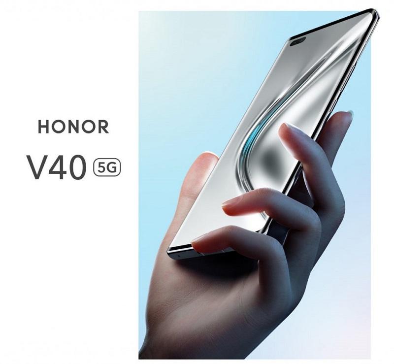 Honor V40 5G.1
