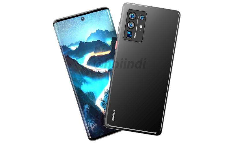 Huawei P50 Pro (4)
