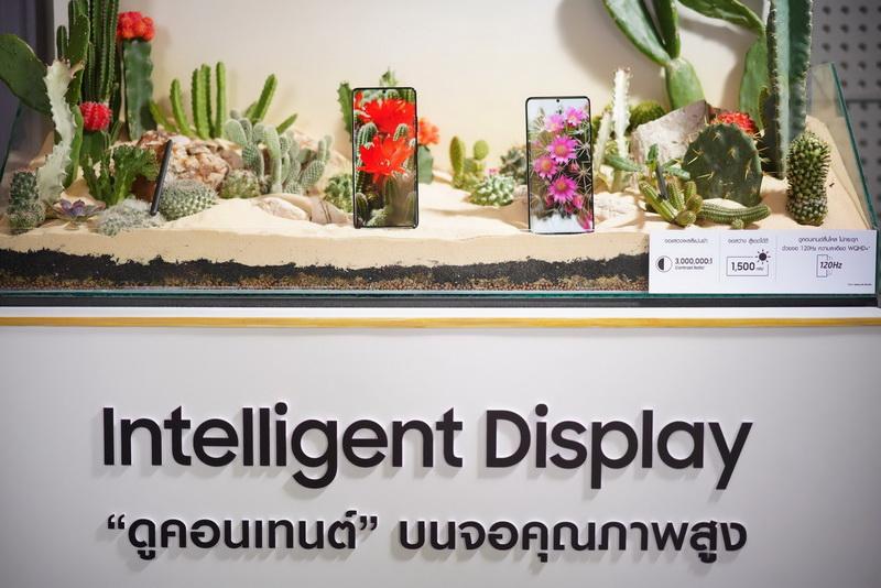 Intelligent Display_resize