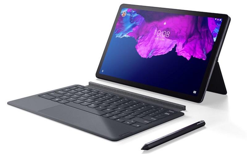 Lenovo-Tab-P11-Keyboard-Pen-1024x652