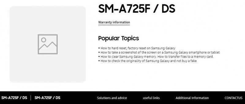Samsung Galaxy A72 4G (2)