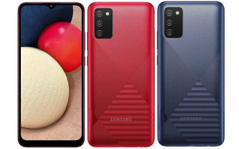 Samsung Galaxy M02s (1)