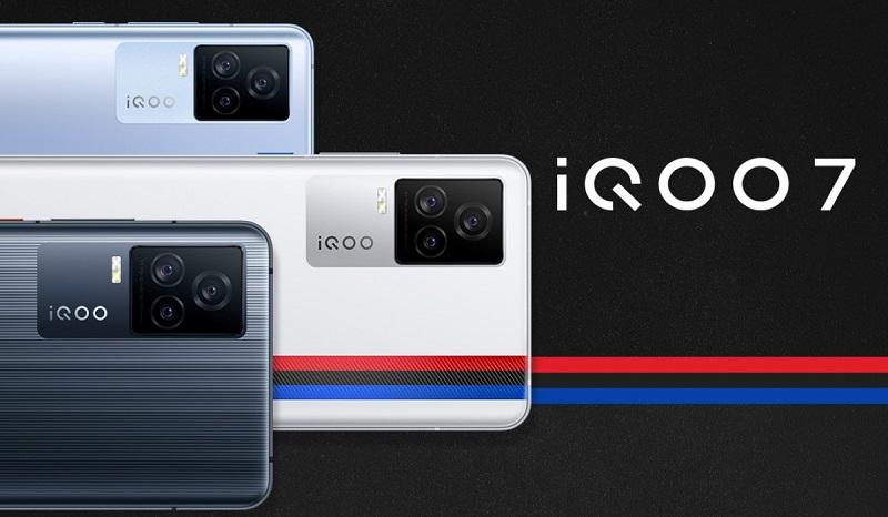 iQOO 7 (4)