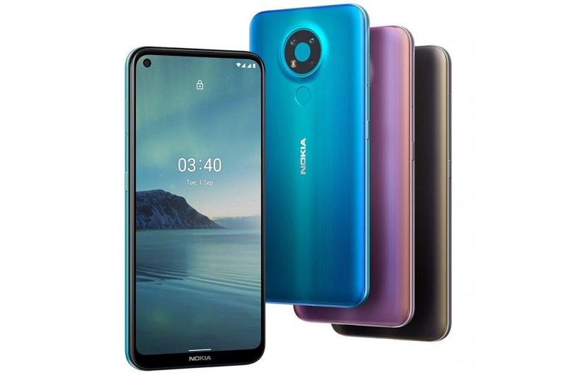 Nokia-3.4-1013x1024