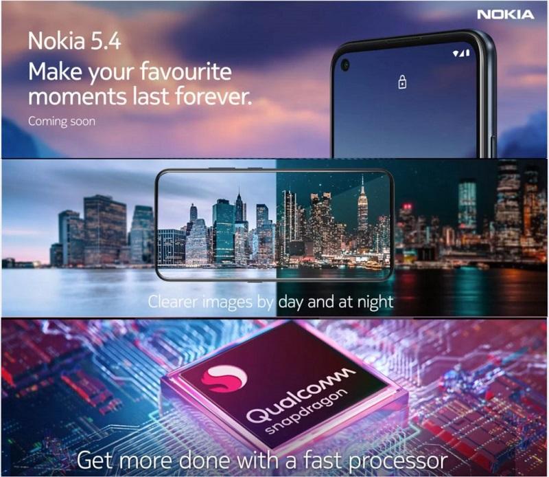 Nokia 5.4 (1)