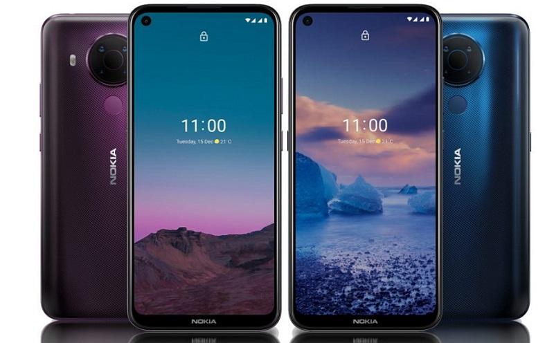 Nokia-5.4-1024x653