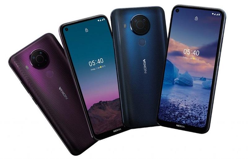 Nokia 5.4 (2)