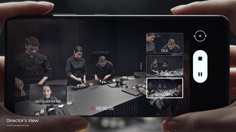Samsung (7)