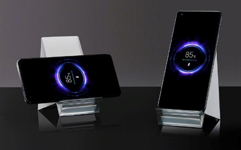 Xiaomi-80W-wireless-charger