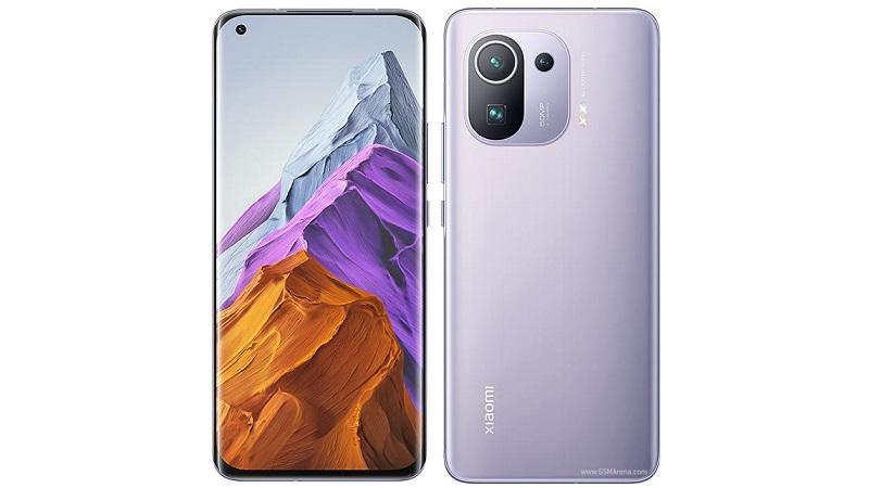 Xiaomi-Mi-11-Pro-0