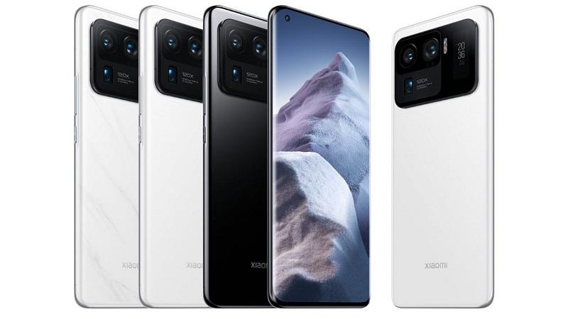 Xiaomi-Mi-11-Ultra-0