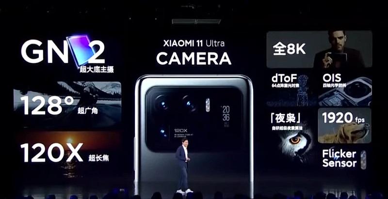 Xiaomi-Mi-11-Ultra-camera